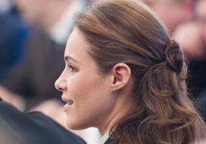 Королевська переконана, що усе робить правильно, оскільки заговорили про її відставку
