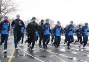 Одесса может вскоре лишиться футбольного клуба