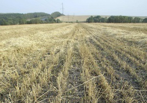 Агрогиганты богатейших украинских бизнесменов наращивают долги на сотни миллионов долларов