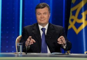Янукович - Польща-Україна - Сьогодні Янукович вирушить з робочим візитом до Польщі
