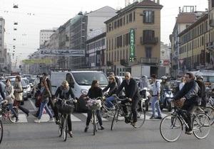 Новини Італії - страйк - Сьогодні по всій Італії відбудуться масштабні страйки транспортників