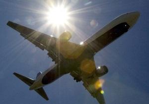 АэроСвит - Крупнейшими акционерами АэроСвита являются компании Пинчука – глава набсовета