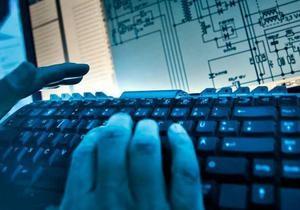 Українським хакерам загрожують покарання і в Україні, і за кордоном