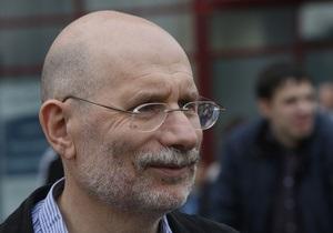 Борис Акунін пише Історію російської держави
