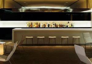Найкращі готелі - Подорожі - ТОП-10 кращих готелів у найбільших містах світу