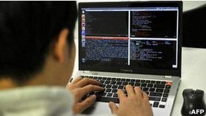 Південна Корея розслідує масовану комп'ютерну атаку