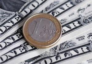 Курс валют НБУ на сьогодні 20 березня