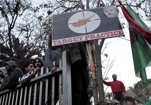 Паніка на Кіпрі: під час голосування жоден депутат не підтримав податок на депозити