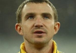 Защитник сборной Украины: Готовимся к игре против Польши со всей  ответственностью перед страной