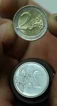 Євро тримає оборону на українському міжбанку, незважаючи на кіпрську невизначеність