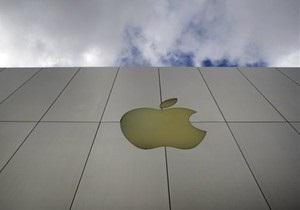 Новинки Apple - Стала відома дата початку продажів другого покоління iPad mini