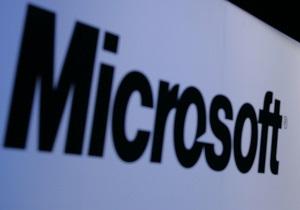 Новини Microsoft - Microsoft назвала дату припинення життєвого циклу Windows Phone 8