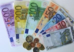 Країни Єврозони нададуть Кіпру 10 мільярдів євро