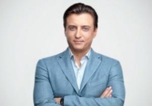 Александр Денисов обвинил Динамо в шантаже Федерации