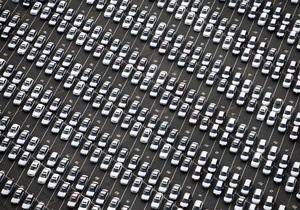 Україна стурбувала Митний союз введенням мит на імпорт авто