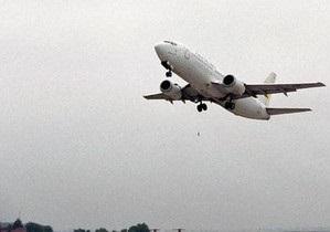 Аеросвіт може відновити свою діяльність, якщо цьому не перешкодять суди - голова наглядової ради