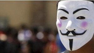 Працівника Reuters звинувачують у змові з хакерами Anonymous