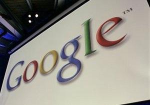 Кадровий шторм у Google: топ-менеджерів перекидають на інноваційні проекти