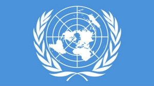 Україна в ООН відхилила рекомендації щодо вибіркового правосуддя
