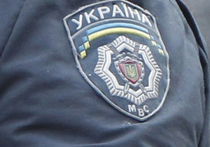 новини Києва - У Києві міліціонера, який побив до смерті чоловіка, засудили до дев яти років в язниці