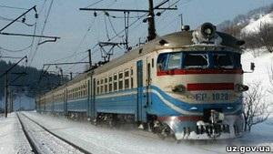 ВВС Україна: Укрзалізниця повертається до   паспортного контролю  . Доцільність є сумнівною