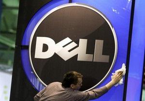 Планшет-переросток: Dell представив новітній комп ютер