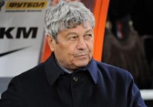 Луческу підтвердив, що влітку може покинути Шахтар - ЗМІ