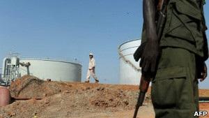 Судан і Південний Судан домовились відновити нафтопостачання