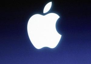 Вразливості Apple - Apple усунула критичну вразливість у безпеці iOS
