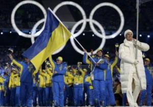 Эксперты-аналитики прогнозируют Украине две медали Олимпийских игр в Сочи