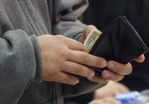 Купити смартфон онлайн - У березні українці витратять більше 1 мільярда грн на гаджети