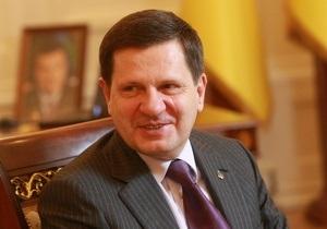 Корреспондент: Одеси тато. Інтерв'ю з Олексієм Костусєвим