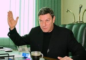 Українець  - Депутат пропонує заборонити використання звернення  українець