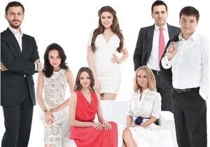 Фокус представив 50 найбільш завидних женихів і наречених України