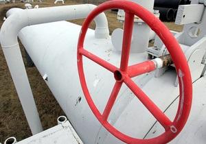Деньги на трубу: Укртрансгаз планирует привлечь кредиты на 600 млн грн