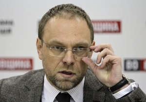 Рада - Власенко - позбавлення мандата - Держдеп США стурбований справою Власенка, вимагаючи поважати результати виборів