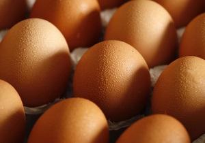 Украинский яичный гигант завершил год с прибылью в почти $230 млн