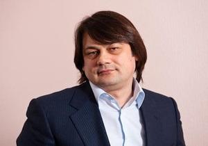 Николай Лагун - Банки Украины - Совладелец Дельта Банка завершил покупку Кредитпромбанка  за $1