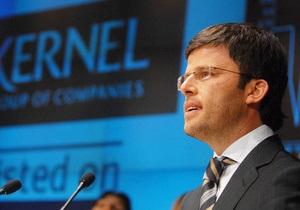Одного из богатейших регионалов могут лишить депутатского мандата