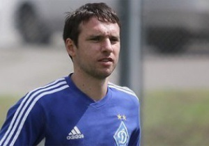 Официально. Богданов вернулся  в Арсенал