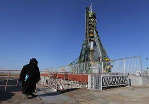 Запуск Зенита - РКК Энергия - КБ Южное - Украина берет на себя ответственность за неудачный запуск ракеты