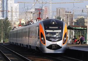 Hyundai - билеты на поезд - стоимость билетов на поезд - стоимость билетов на поезда Hyundai в предварительной продаже станет дифференцированной