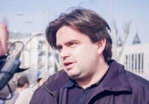 Лубкивский:Украина может стать хозяйкой юношеского Евробаскета-2014