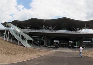 Российская авиакомпания откроет рейсы из Львова в Краков и Варшаву