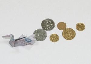 Государственный Турбоатом сформировал портфель заказов в размере 1,7 млрд грн