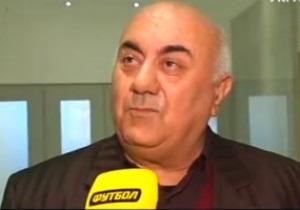 Представитель Таврии: Мы поддерживаем объединенный чемпионат, ведь Крым всегда был ближе к России
