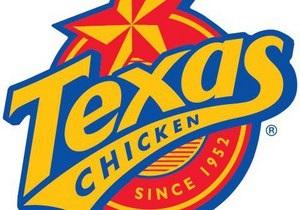 Американская сеть фаст-фуда Texas Chicken до апреля откроет два первых ресторана в Киеве