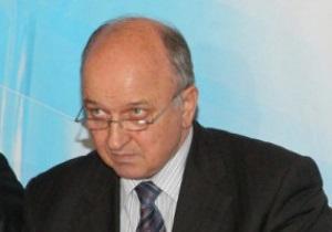 Почему Россия должна дарить деньги украинским командам? - президент Динамо М
