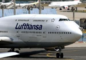 Благодаря продаже активов лидер европейского рынка авиаперевозок вновь стал прибыльным