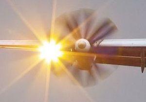 Мотор Сич - Богуслаев - Панамская АТ Business House Helena нарастила долю в  Мотор Сич  с 9,4% до 17,31%